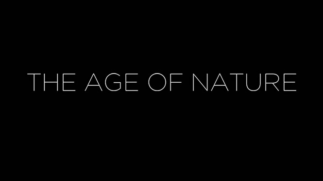 age_of_nature_01